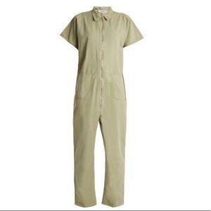 1a767af10e91 Madewell Pants - Rachel Comey Barrie Jumpsuit